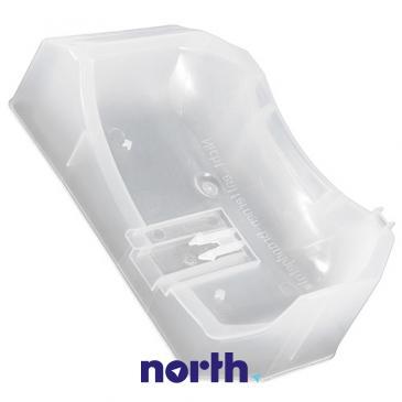Ociekacz | Tacka ociekowa skraplacza do lodówki 2232056214