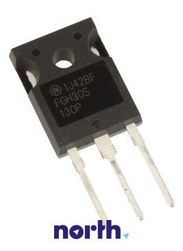 30S130P Tranzystor