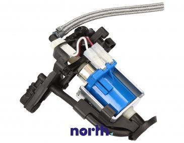 Pompa wody do żelazka CS00129469
