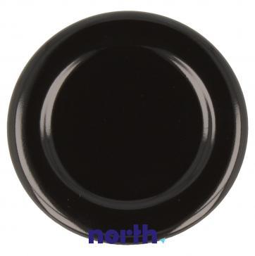 Nakrywka | Pokrywa palnika małego do kuchenki 8072424032