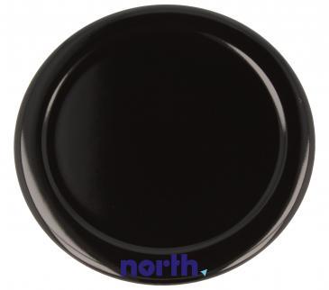 Nakrywka | Pokrywa palnika dużego do kuchenki 8072424016