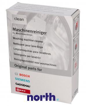 Preparat czyszczący Bosch 200g