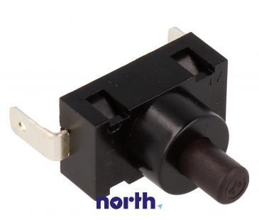Przełącznik | Włącznik sieciowy do odkurzacza ZELMER 00631488