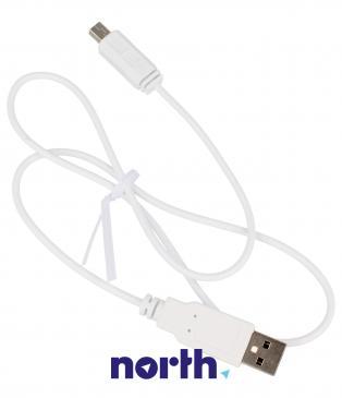Przewód | Kabel zasilający do szczoteczki do zębów 423502069411