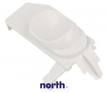 Przycisk włącznika do krajalnicy ZELMER 00756368