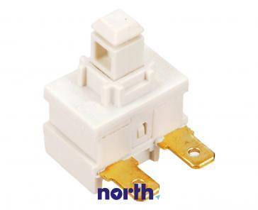 Przełącznik | Włącznik sieciowy do odkurzacza ZELMER 00631492
