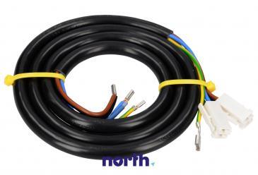 Przewód   Kabel połączeniowy do płyty indukcyjnej 481010691655