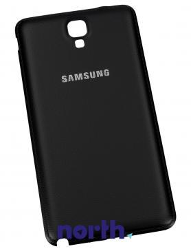 Klapka baterii do smartfona Samsung Galaxy Note 3 Neo GH9831042A (czarna)