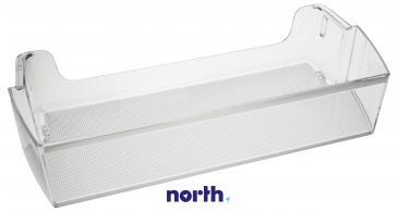 Balkonik | Półka na drzwi chłodziarki środkowa do lodówki DA9712781A