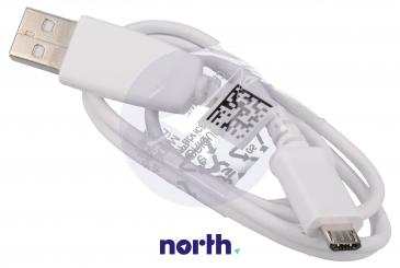 Kabel USB A - USB B micro (wtyk/ wtyk) GH3901688A