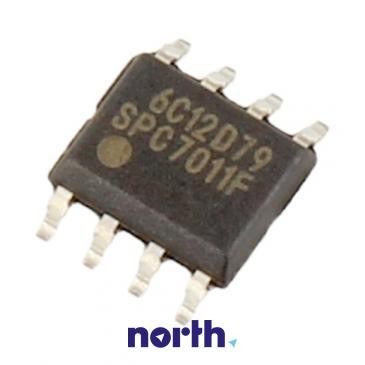 SPC7011F Układ scalony IC