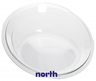 Szkło | Szyba drzwi do pralki 2842650100