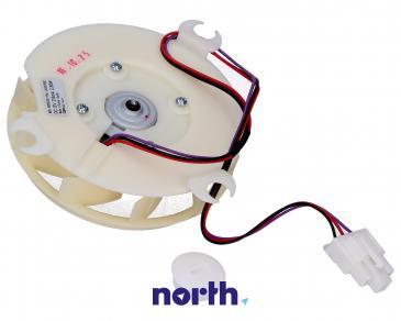 Silnik wentylatora do lodówki EAU36179307