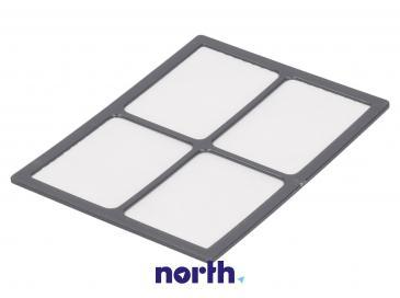 Filtr wylotowy do odkurzacza 4055252755