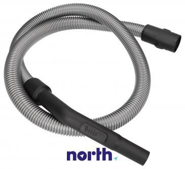 Rura | Wąż ssący FC6030/01 do odkurzacza Philips 1.85m