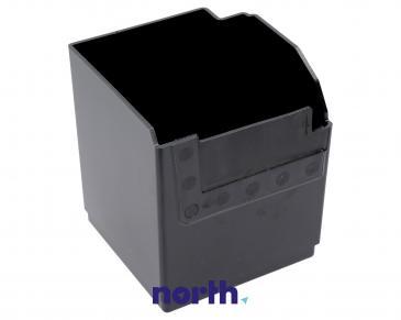 Zbiornik | Pojemnik na fusy do ekspresu do kawy 996530073497