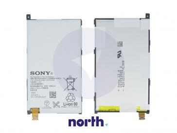 Akumulator | Bateria LIS1529ERPC 3.8V 2300mAh do smartfona Sony 12743419