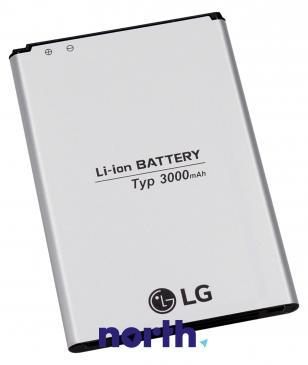 Akumulator | Bateria 3.8V do smartfona EAC62378701