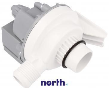 Pompa odpływowa kompletna do pralki AEG/Electrolux M231XP