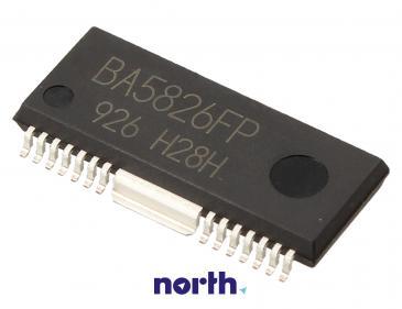 BA5826FP Układ scalony IC