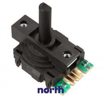 Enkoder | Przełącznik termostatu lub funkcji do piekarnika 3570840037