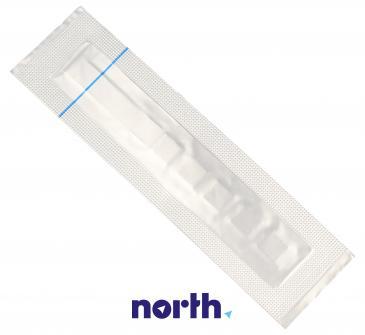Pasek | Tester twardości wody do ekspresu do kawy 1731360100