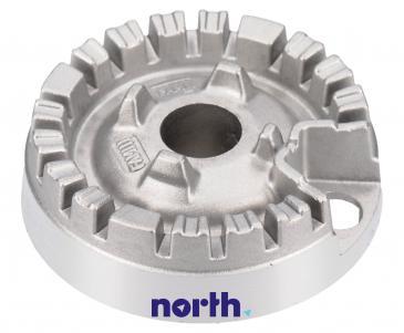 Kołpak | Korona palnika małego do płyty gazowej 481010621283