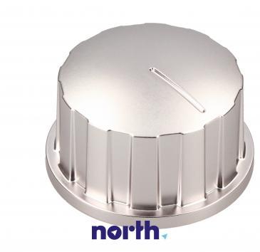 Gałka | Pokrętło panelu sterowania do mikrofalówki DE6402753A