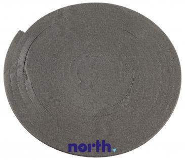 Uszczelka do płyty ceramicznej 438170