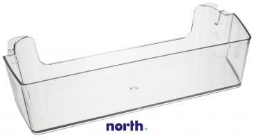 Balkonik   Półka na drzwi chłodziarki do lodówki MAN62731801