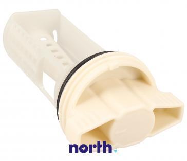 Filtr pompy odpływowej do pralki DC9715695C