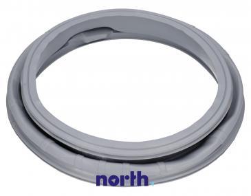 Kołnierz | Fartuch do pralki Samsung DC6402750A
