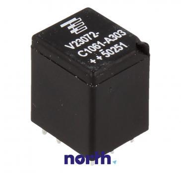 Przekaźnik 12VDC10A12VDC