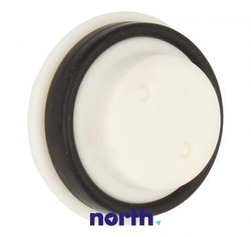 Termostat stały NTC do pralki Candy 49005297
