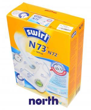 Worek do odkurzacza N73