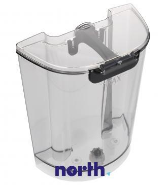 Zbiornik | Pojemnik na wodę do ekspresu do kawy 5513200859