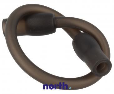 Wężyk | Wąż dyszy pary do ekspresu do kawy 12004554