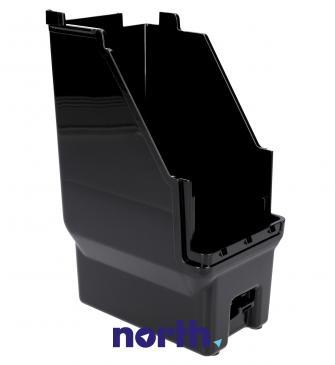 Zbiornik | Pojemnik na fusy do ekspresu do kawy 421944060591