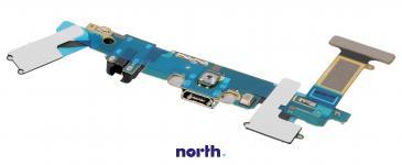 Moduł złącza USB + mikrofon do smartfona GH9608275A