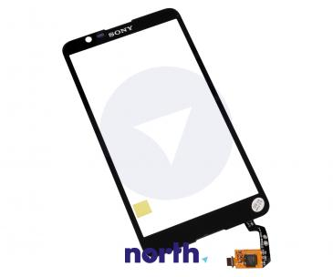 Digitizer | Panel dotykowy E2105 Xperia E4 do smartfona Sony A336000000142