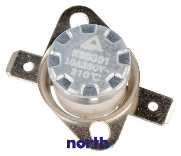 Termostat do piekarnika AT6251420200