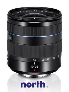 AD9723085A Obiektyw standardowy szerokokątny zmiennoogniskowy Samsung