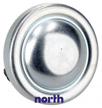 Reduktor ciśnienia pompy do ekspresu do kawy 59504N