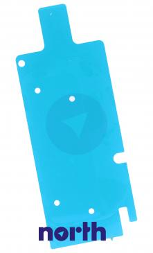 Taśma montażowa digitizera do smartfona GH8113534A