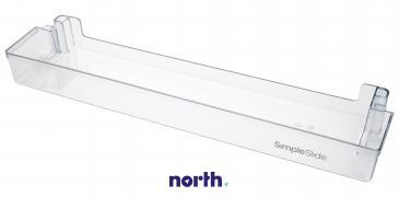 Balkonik | Półka SimpleSide na drzwi chłodziarki do lodówki 512818