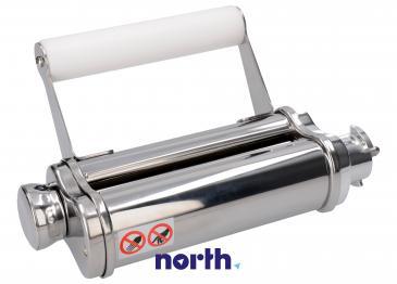 Wałkowarka | Przystawka do makaronu płaskiego KAX970ME do robota kuchennego Kenwood AW20011013
