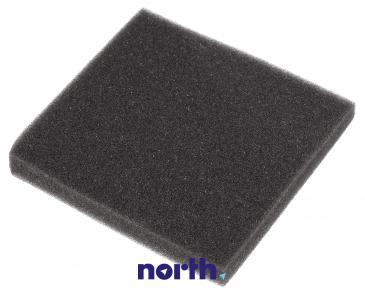 Gąbka | Filtr piankowy do odkurzacza 4055296661