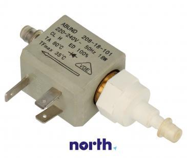 Pompa wody do generatora pary AT2111450140