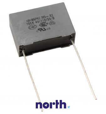 1uF | 275V Kondensator impulsowy