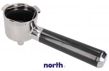 Kolba | Uchwyt filtra do ekspresu do kawy 7313286019